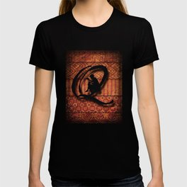 Quilters T-shirt