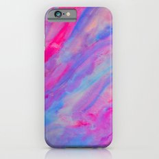 Improvisation 55 Slim Case iPhone 6s