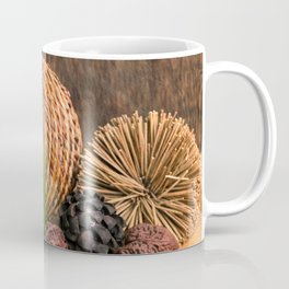 Relaxing Spa Coffee Mug