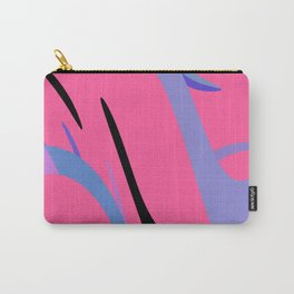 Sugar n spice Carry-All Pouch