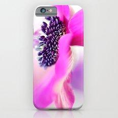 Pretty in Pink.... iPhone 6 Slim Case