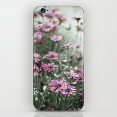 if they don't believe us now iPhone & iPod Skin