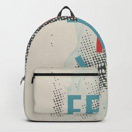 Effigies Backpack