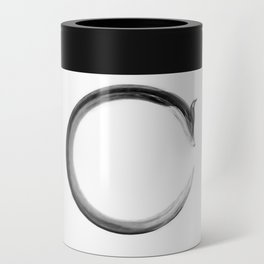 CalmFox Enso Can Cooler