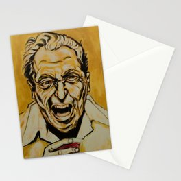 Cheers Buk! Stationery Cards