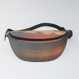 Give Me Your Strength Fanny Pack