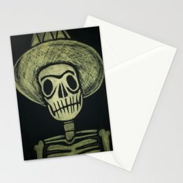 Pepe Stationery Cards