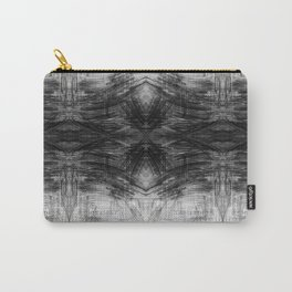 Apocalyptic Carry-All Pouch