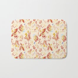 Take the summer with you Bath Mat