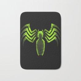 Venomous Bath Mat