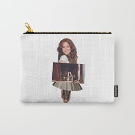 ROYALS Carry-All Pouch