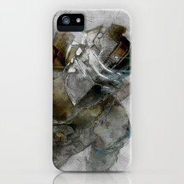 Dead Space 2 iPhone Case