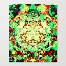 mesmers-2 Canvas Print