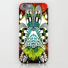 Ubiquitous Bird Collection3 Slim Case iPhone 6s