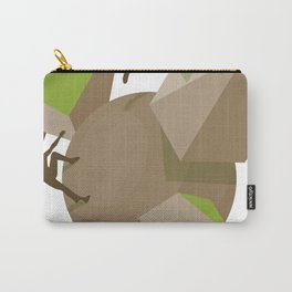 fun team Carry-All Pouch