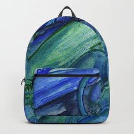 Creature Horde Backpack