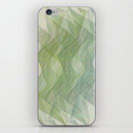 Various iPhone Skin
