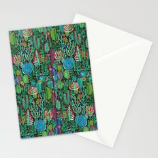 biggest nature Stationery Cards