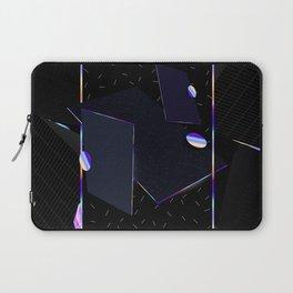 Dark Prespective Laptop Sleeve