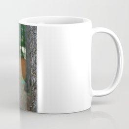 wonk? Coffee Mug