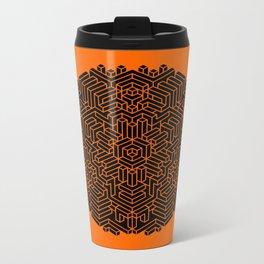 Elixir Metal Travel Mug