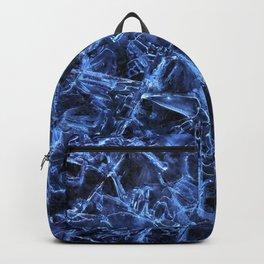 Ice is Nice Backpack