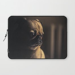 PugLife Laptop Sleeve