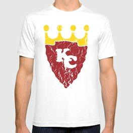 Hometown Pride T-shirt