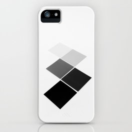 Step by Step iPhone Case