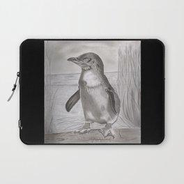 fairy penguin Laptop Sleeve