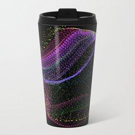 Terra – 3 Metal Travel Mug