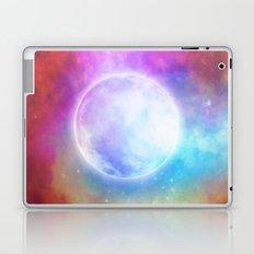 β Becrux Laptop & iPad Skin