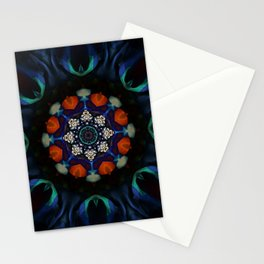 Chance Stationery Cards