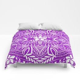 Faralani Comforters