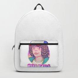 80's KIDS Backpack