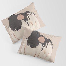 Sisters Pillow Sham