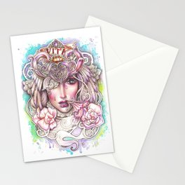 VITA Stationery Cards