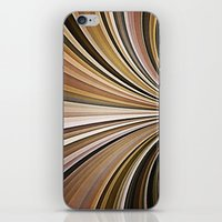 sand iPhone & iPod Skins featuring Sand by Losal Jsk