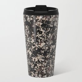 Lorne Splatter #1 Travel Mug
