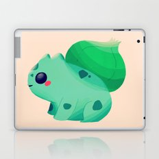 Little Bulb Laptop & iPad Skin