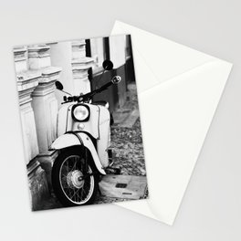 Schwalbe Stationery Cards