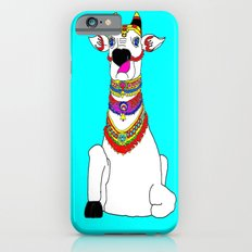 The Holy Cow iPhone 6s Slim Case
