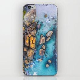Denmark Western Australia iPhone Skin