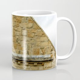 Little Church Coffee Mug