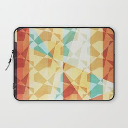 Down Laptop Sleeve