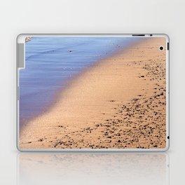 Beach 7238 Laptop & iPad Skin