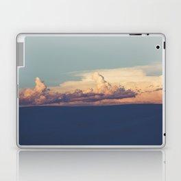 Desert Lullaby Laptop & iPad Skin