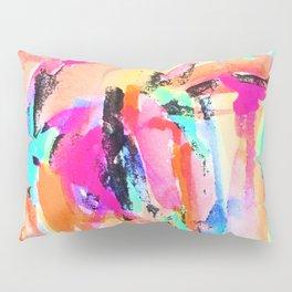 RECKLESS 2 Pillow Sham