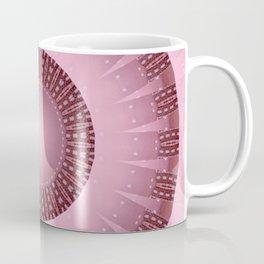 Some Other Mandala 313 Coffee Mug