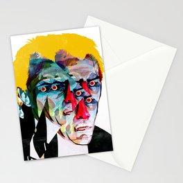 210114 Stationery Cards